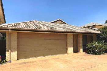 5/102 Saddington St, St Marys, NSW 2760