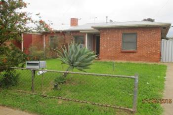 11 Charmouth Rd, Davoren Park, SA 5113