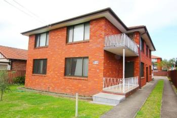 2/4 Cobden St, Belmore, NSW 2192