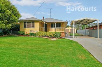 13 Wollondilly Ave, Wilton, NSW 2571