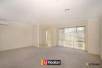 3/11 Tea Gdns, Gungahlin, ACT 2912