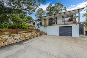 32 Blackbutt Ave, Sandy Beach, NSW 2456
