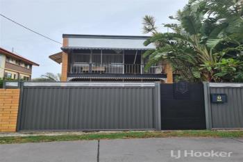 7/42 Benabrow Ave, Bongaree, QLD 4507