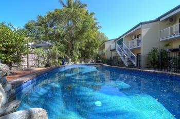 3/65 Davidson St, Port Douglas, QLD 4877