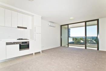 303/17 Grosvenor St, Neutral Bay, NSW 2089