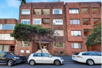 10/10a Challis Ave, Potts Point, NSW 2011