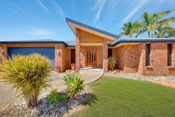 12 Creswell Ct, Tannum Sands, QLD 4680