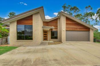 17 Oasis Ct, South Gladstone, QLD 4680