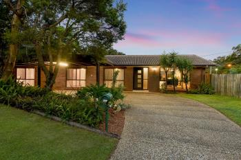 2 Cooloola Ct, Everton Hills, QLD 4053