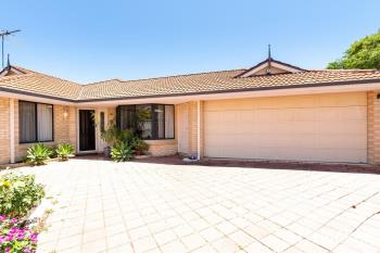 2/8 Hope Ave, Manning, WA 6152