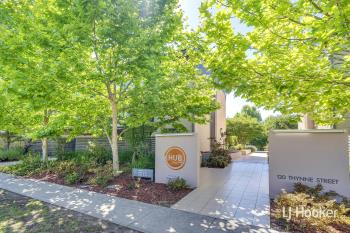 37/120 Thynne St, Bruce, ACT 2617