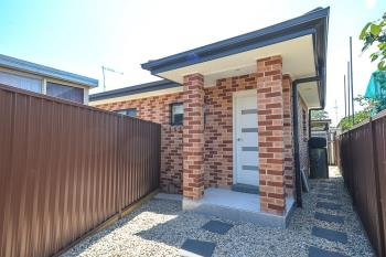 7a Rignold St, Doonside, NSW 2767