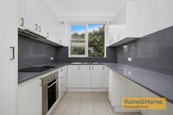 2/43 Watkin St, Rockdale, NSW 2216