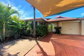 3 Flinders Way, Albany Creek, QLD 4035
