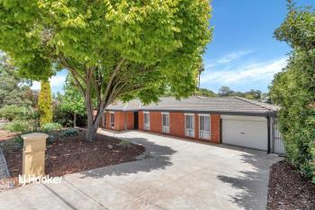 42 Minnamurra Dr, Redwood Park, SA 5097