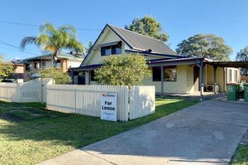 22 Makaha Dr, Birkdale, QLD 4159