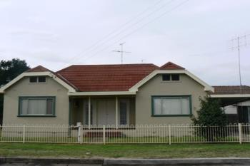 251 Stafford St, Penrith, NSW 2750