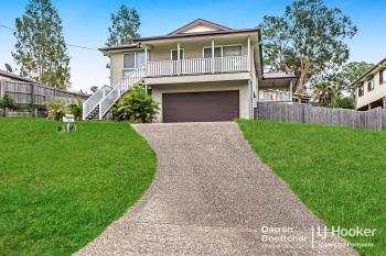 19 Conway St, Riverview, QLD 4303