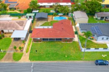 18 Carlyon St, Mount Warren Park, QLD 4207