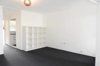 309/72 Henrietta St, Waverley, NSW 2024