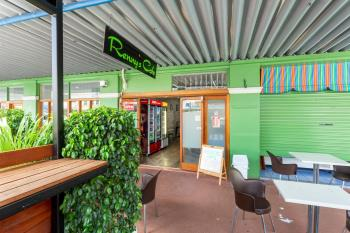 17 East , Rockhampton City, QLD 4700