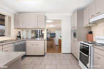 9/2-4 Dotterel Pl, Ingleburn, NSW 2565