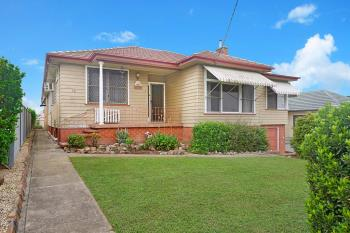 13 Glover St, East Maitland, NSW 2323