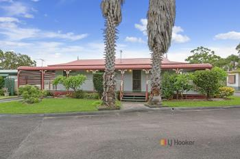31/314 Buff Point Ave, Buff Point, NSW 2262