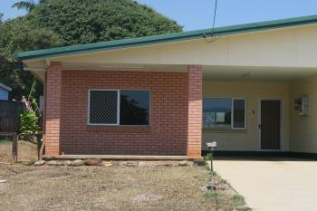 1/5 Angela St, Woree, QLD 4868