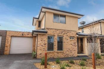 24/65 Tootal Rd, Dingley Village, VIC 3172
