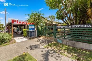 9 Coronation Ave, Pottsville, NSW 2489