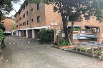 4/22-24 Sir Joseph Banks St, Bankstown, NSW 2200