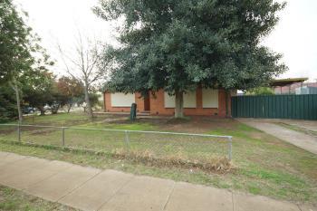 48 Rosewarne Cres, Davoren Park, SA 5113