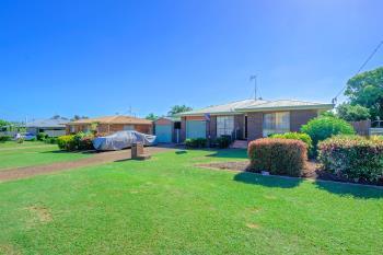 4 Seventy-Four Ct, Avoca, QLD 4670