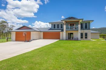 19 Cochran St, Woodford, QLD 4514