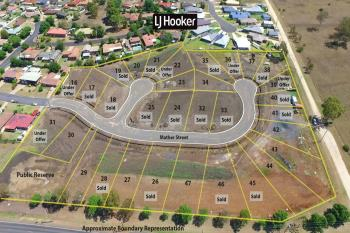 Lot 34/ Mather St, Inverell, NSW 2360