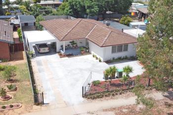 55 Connorton Ave, Ashmont, NSW 2650