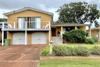 7 Glenice Cl, Gorokan, NSW 2263