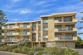 7/12 Terrigal Esp, Terrigal, NSW 2260