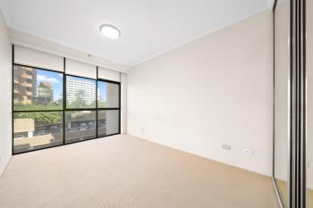 19/17-23 Newland St, Bondi Junction, NSW 2022