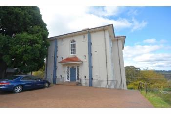 1/15 Lurline St, Katoomba, NSW 2780