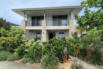 671 Casuarina Way, Casuarina, NSW 2487