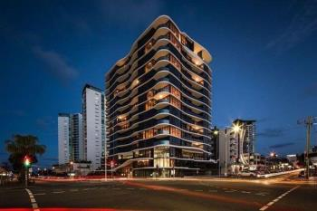 805/139 Scarborough St, Southport, QLD 4215