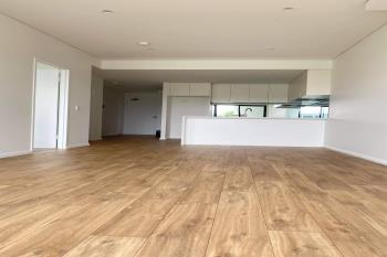 106/114 Northcote Rd, Greenacre, NSW 2190