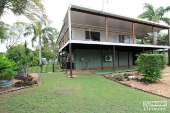 4 East St, Clermont, QLD 4721