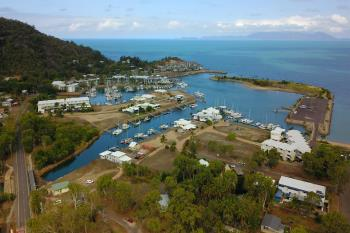 27 The Cove, Nelly Bay, QLD 4819