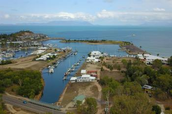 26 The Cove, Nelly Bay, QLD 4819