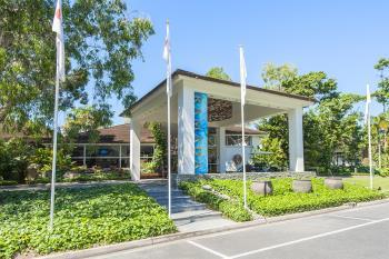 316 Port Douglas Road Unit A , Port Douglas, QLD 4877