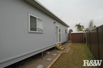 20A Melanesia Ave, Lethbridge Park, NSW 2770