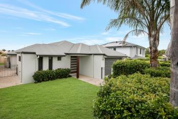 21 Barramul Pl, Thornlands, QLD 4164